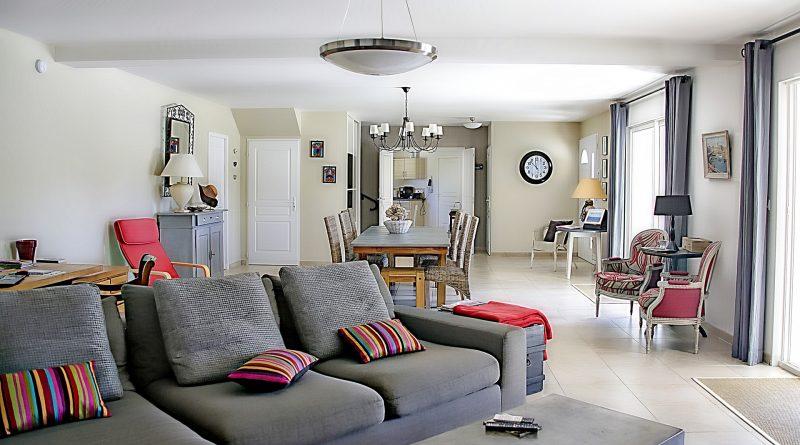living-room-1523480_1920